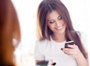 Sicoobnet: mais facilidade para realizar operações financeiras