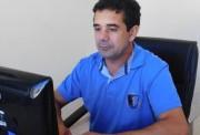 SINDMA solicita contratação de vigias para creches