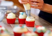 Senai traz a Criciúma cursos na área de confeitaria e padaria