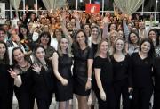 Negócio de Mulher promove painel com líderes empresariais