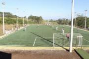Mirante receberá Torneio Regional de Futebol Suíço Feminino