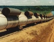 MME e Bolívia confirmam participação em evento de gás natural