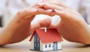 Feriadão: dicas para manter a casa segura ao viajar