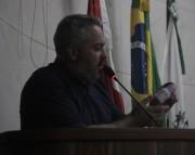Vereador denuncia distribuição de medicamentos fora da validade