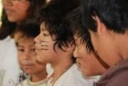 Conheça o Programa de Apoio às Comunidades Indígenas Guarany