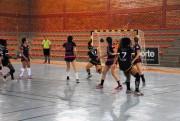 Criciúma classifica modalidades para fase Estadual da Olesc