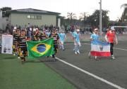 Rio Jordão é campeão de futebol sete de Siderópolis