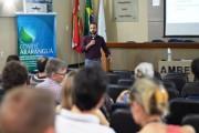 Sul Catarinense consome um terço da demanda de água