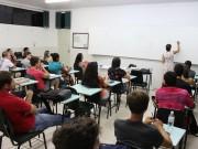 Unibave será unidade certificadora do Programa Jovem Aprendiz