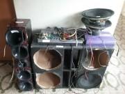 Polícia Militar de Araranguá reprime perturbação ao sossego