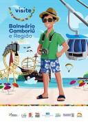 """""""Visite Balneário Camboriú e Região"""" tem recorde de participantes"""