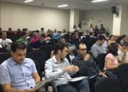 Assembleias do Sistema CECRED reúnem cooperados