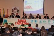 Programa ID Jovem é lançado em Santa Catarina