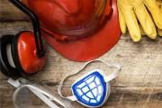 Pós em Engenharia de Segurança no Trabalho amplia possibilidades