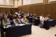 Cooperativas de infraestrutura participam de Seminário