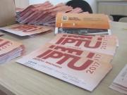 Carnês de IPTU começam a serem entregues esta semana