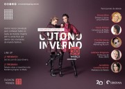 Criciúma Shopping prepara lançamento Outono/Inverno 17