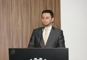 PL desburocratizando aberturas de empresas em Içara