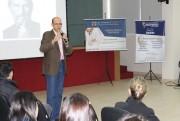 Cenários e desafios do atendimento pautam workshop na ACIC