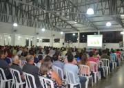 Içarenses abrem semana de Assembleias da Sicredi Sul
