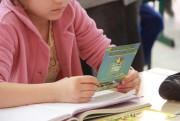 DNIT/SC e consórcio fazem oficinas para crianças em Içara