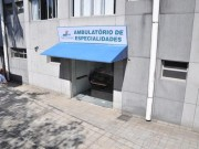 Hospital São Donato inicia atendimento vascular nesta terça-feira