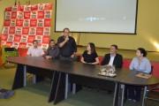 ADR Criciúma promove capacitação de agentes de saúde