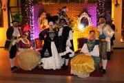 Baile Gala abre as festividades da 13ª Festa da Gastronomia