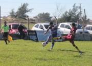Equipes estreantes vencem na rodada do Campeonato Rinconense