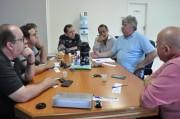 CDL alerta comerciantes para remoção de publicidade