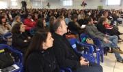 Seminário aborda prevenção e inclusão de pessoas com deficiência