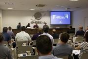 OCB realiza reunião com cooperativas de transporte