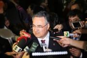 Após acordo, SC deve receber R$ 62 milhões da repatriação
