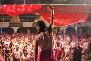 FME promove encontro do projeto Içara em Movimento
