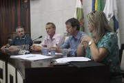 Vereadores aprovam parcelamento do FGTS em Morro da Fumaça