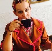 Dona Maricotinha é atração no Dia Internacional da Mulher