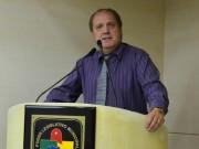 Vereador pede informações sobre reforma de escola