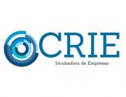 Incubadora Crie fecha novas parcerias no primeiro semestre