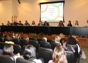 SST promove reunião da Comissão Intergestores Bipartite