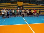 Vereador Luiz Djalma pede reconhecimento de Associação