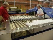 Rejeitada proposta da indústria de descartáveis plásticos