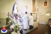 Araranguá se prepara para celebrar a festa de sua padroeira