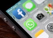 Projeto da Unesc ensina idosos a utilizarem rede sociais