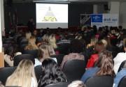 Criciúma recebe Conexão Inspiramais Inverno 2018