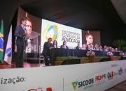 Encerra em Criciúma a XVIII Conferência da Advocacia