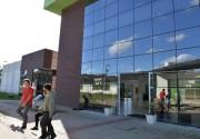 IFSC abre inscrições para técnico em Eletrotécnica e Edificações