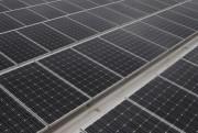 Udesc terá quase R$ 1 milhão para projeto de eficiência energética