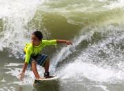 Circuito Mormaii Surfuturo Groms completa 10 anos