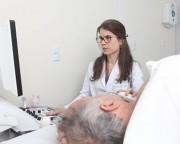 Serviço de Ecocardiograma e Eletroencefalograma do HSJ recebem certificação digital