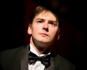 Pianista polonês realiza recital e masterclass na Udesc nesta segunda